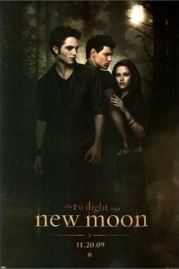 New Moon Party Supplies