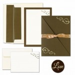 Party Invitation Kit