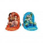Toy Story 3 3D Party Centerpieces