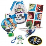 Toy Story 3 Party Favors