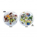 Toy Story Bubble Balloons